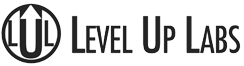 Level Up Labs Forum
